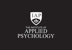applied-psychology-logo-final